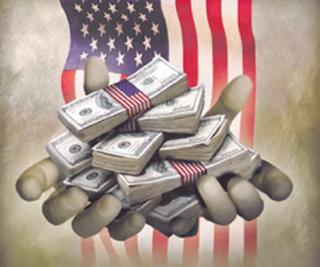 160928-dinero-eu