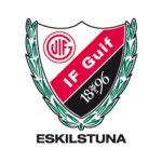 eskilstuna_guif_logo1200