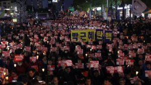 161103-sydkorea-2