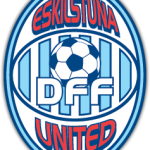 eskilstuna-united-logo