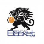 eskilstuna_basket-514x514