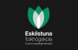 Eskilstuna folkhögskola + Ordfront = sant