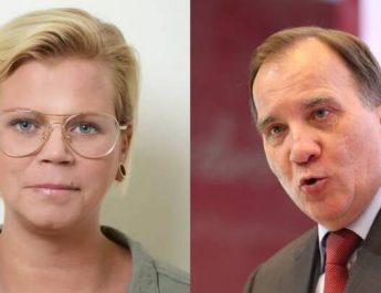 """""""Jag varken kan eller vill stå upp för det parti Socialdemokraterna utvecklats till"""""""