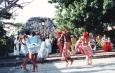 Evas dagbok från Kuba (18) – Den 20 juni, 1968