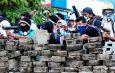 Debattinlägg om vad som pågår i Nicaragua, och om Imperiets avsikter