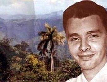 Evas dagbok från Kuba (23) – Den 12 – 17 juli, 1968