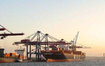 Nytt försök att förhandla fram ett kollektivavtal för hamnarbetarna