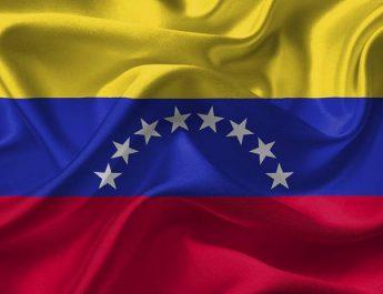 Solidaritetsorganisationer och latinamerikaner i Sverige varnar för USA:s hot mot Venezuela