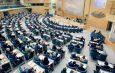 Uppmaning till Riksdagen: Stoppa utvisningarna av afghanska ungdomar!