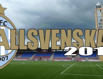 AFC Eskilstuna är klara för Allsvenskan
