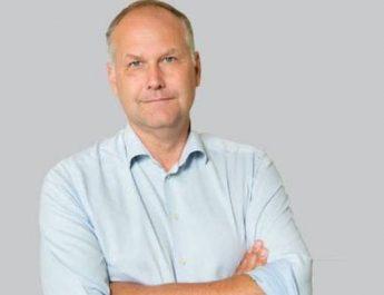 eFOLKET-ledare: Vänsterpartiet står inför ett avgörande vägval!