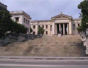Evas dagbok från Kuba (71) – Den 11 – 14 mars, 1969