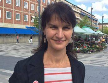 Insändare från Vänsterpartiet i Eskilstuna om meningsbrytningar i kommunstyrelsen