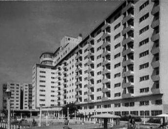 Evas dagbok från Kuba (75) – Den 4 – 13 april, 1969