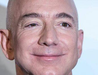 Den Eskilstuna-aktuelle miljömarodören Bezos anställda avslöjar Amazons hyckleri