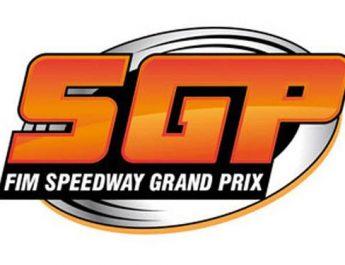 Speedway Grand Prix, Prag