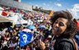 eFOLKETs Brasilien-korrespondent: Bolsonaros högerkoalition faller samman