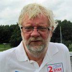 Lennart Clarstedt
