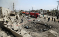 eFOLKET kräver: Stoppa deportationerna till Afghanistan omedelbart!