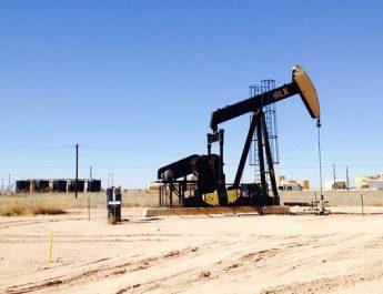 Oljebluffarna synade – i såväl Saudiarabien som USA
