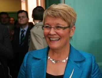 Arvet efter Maud Olofsson, Sveriges dyraste politiker