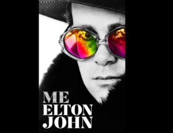 """Arto Virta om Elton John's självbiografi """"Jag"""""""