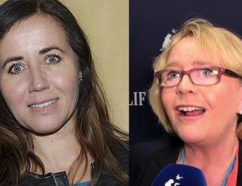 Korrupt Täby-moderat säljer ut sjukhus till kompis