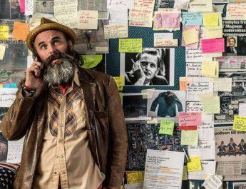 """""""We Got This"""": Sorglig tv-serie i thrillerkomediform – med ett mycket allvarligt syfte"""