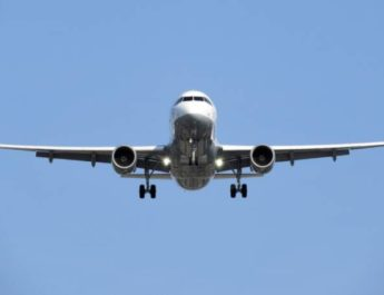 Kan trafikflyget återhämta sig? Vad talar egentligen för och emot?