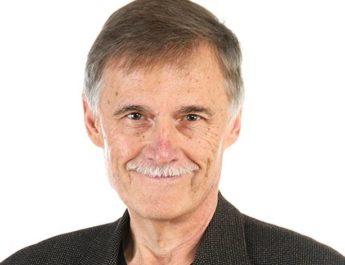 Mordet på Olof Palme – Journalisten Bo G Andersson kritiserar utmärkelse till Thomas Pettersson