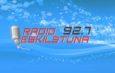 Radio Eskilstuna begär sig själva i konkurs