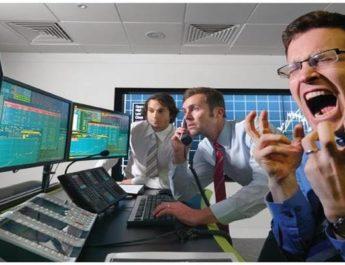 Har aktieägare medansvar för den verksamhet aktiebolaget bedriver