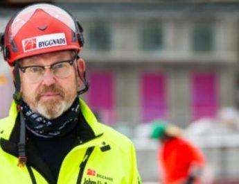 LO-förbund skarpt kritiska till regeringens beslut om att följa Svenskt Näringslivs och PTK:s förslag till försämringar av LAS