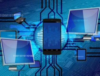 World Wide Waste – onödig konsumtion av digital data