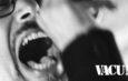 Recension: Vacum – Rädd för tystnaden fyller 40 år