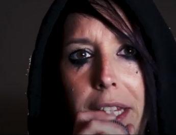 Världen Brinner – Ny musikvideo om psykisk ohälsa