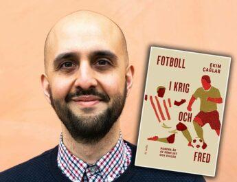 Fotbollen och samhället