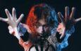 Recension: Carnival Dreams – utan tvekan årets bästa rockalbum