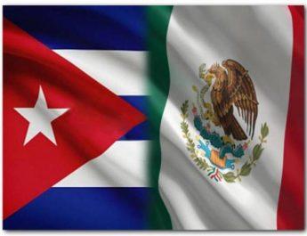 Brev från Kubas ambassad i Sverige den 27 juli 2021