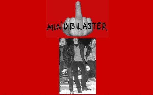 Mindblaster